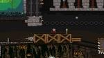 Platformance Castle Pain 04